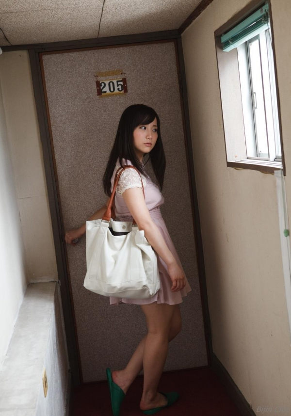 AV女優 倉多まお 巨乳画像 ヌード画像 エロ画像092a.jpg