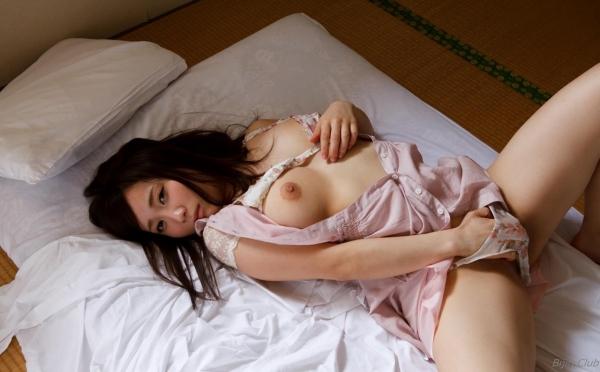 AV女優 倉多まお 巨乳画像 ヌード画像 エロ画像098a.jpg