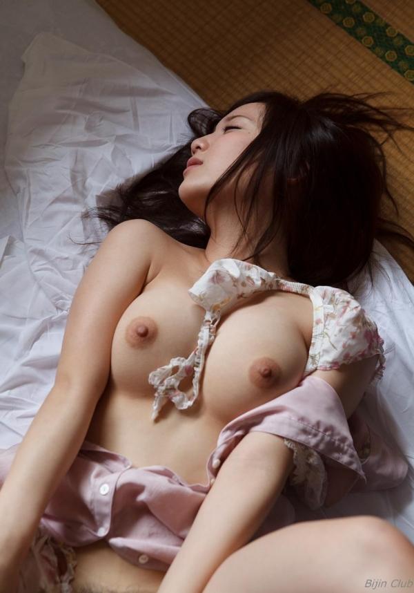 AV女優 倉多まお 巨乳画像 ヌード画像 エロ画像103a.jpg