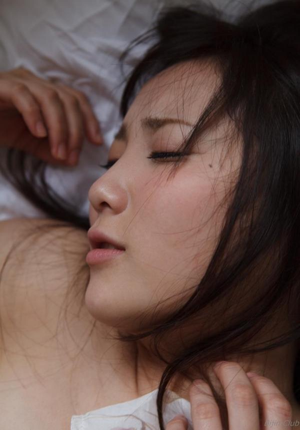 AV女優 倉多まお 巨乳画像 ヌード画像 エロ画像107a.jpg