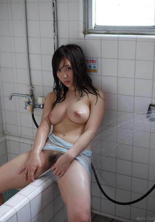 AV女優 倉多まお 巨乳画像 ヌード画像 エロ画像125a.jpg