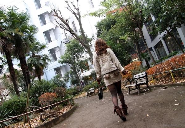 黒ギャル 素人 ハメ撮りエロ画像007a.jpg