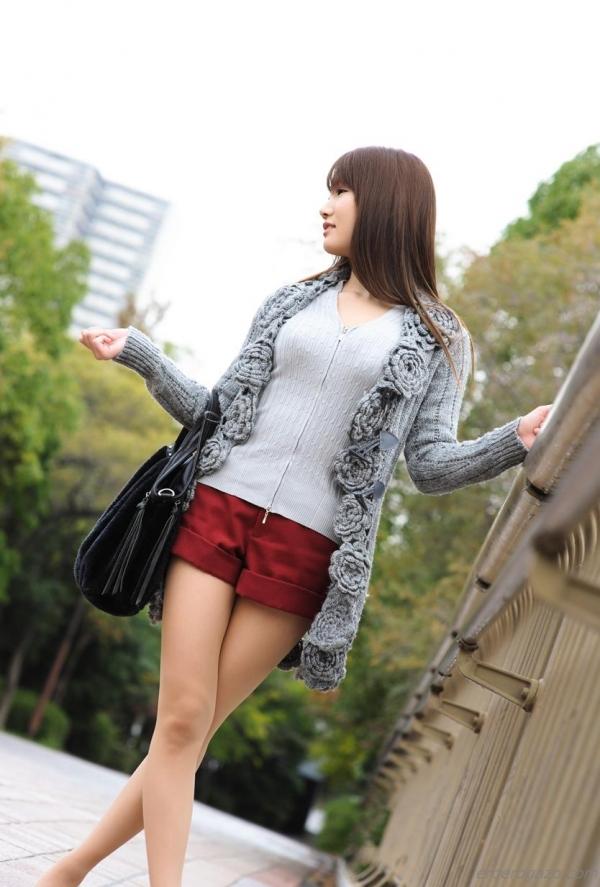 AV女優 舞咲みくに エロ画像006a.jpg