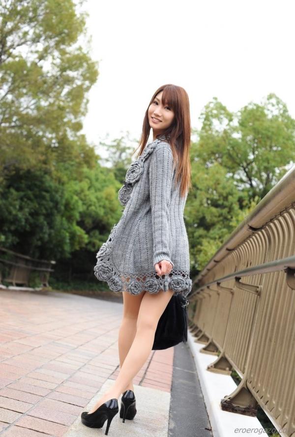 AV女優 舞咲みくに エロ画像011a.jpg
