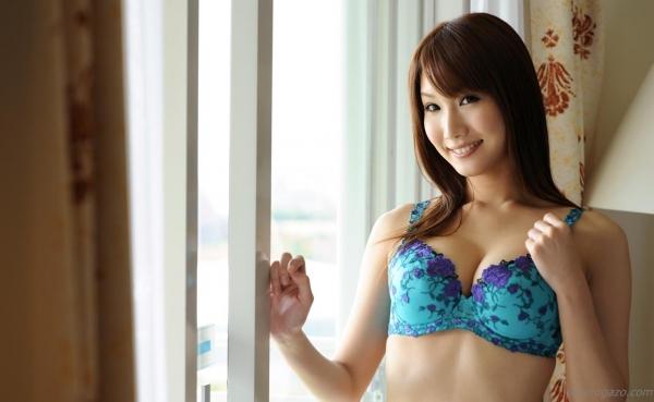 AV女優 舞咲みくに エロ画像025a.jpg