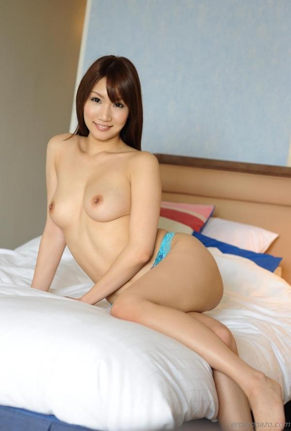 AV女優 舞咲みくに エロ画像032a.jpg
