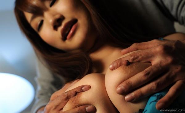 AV女優 舞咲みくに エロ画像060a.jpg