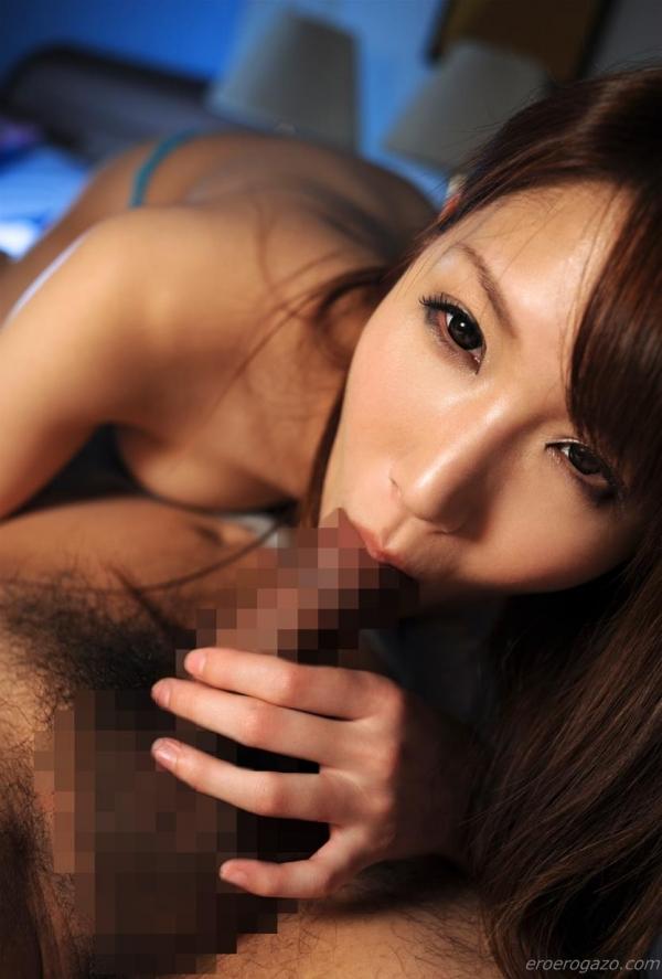 AV女優 舞咲みくに エロ画像066a.jpg