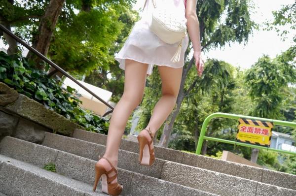 松井加奈 画像 004