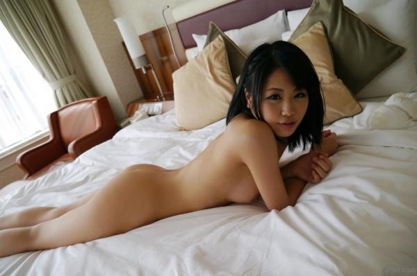 松井加奈 画像 055