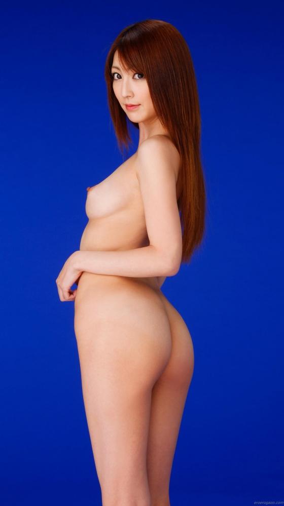 松島かえで ビューティフルエロスヌード画像85枚のb001番