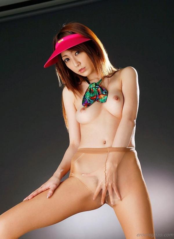 松島かえで ビューティフルエロスヌード画像85枚のb018番