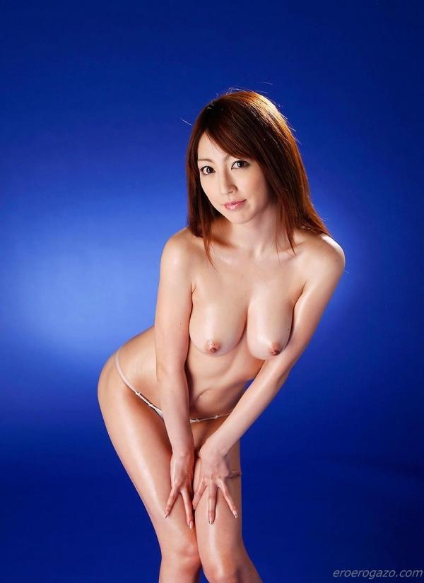 松島かえで ビューティフルエロスヌード画像85枚のb024番