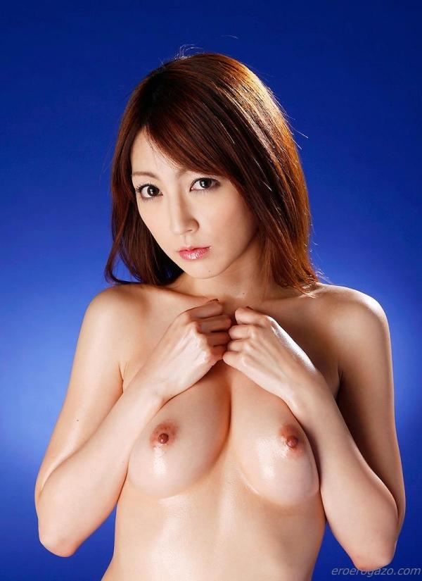 松島かえで ビューティフルエロスヌード画像85枚のb026番