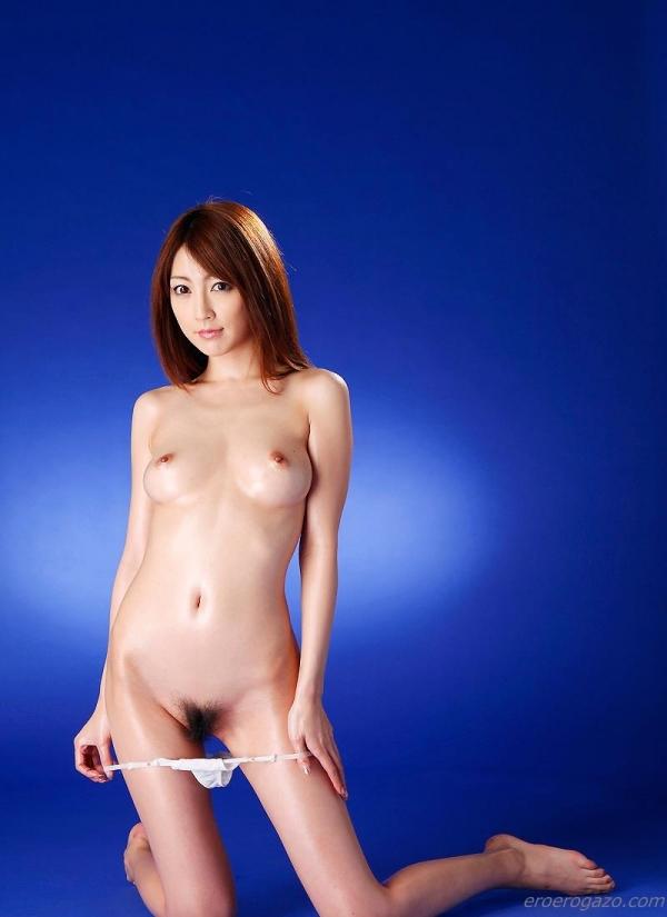 松島かえで ビューティフルエロスヌード画像85枚のb027番
