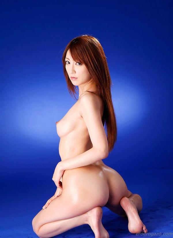 松島かえで ビューティフルエロスヌード画像85枚のb036番