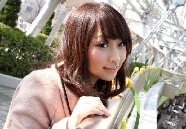 AV女優 南野ゆきな セックス画像 ハメ撮り画像 エロ画像006a.jpg