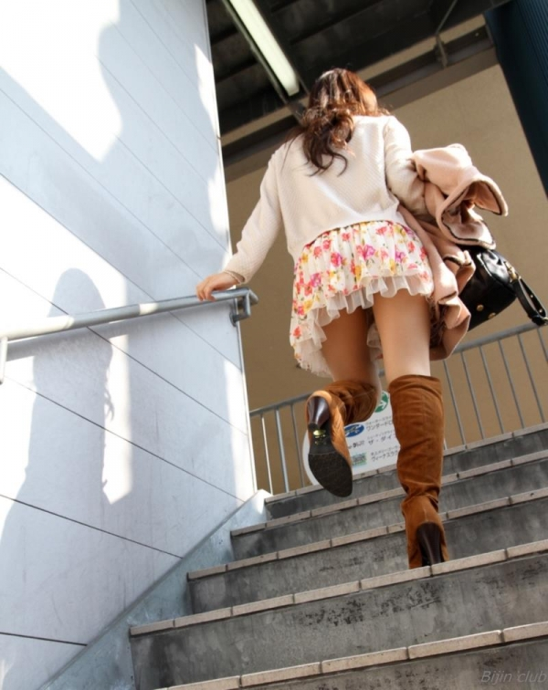 AV女優 南野ゆきな セックス画像 ハメ撮り画像 エロ画像011a.jpg