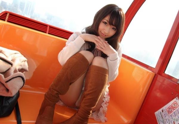 AV女優 南野ゆきな セックス画像 ハメ撮り画像 エロ画像015a.jpg