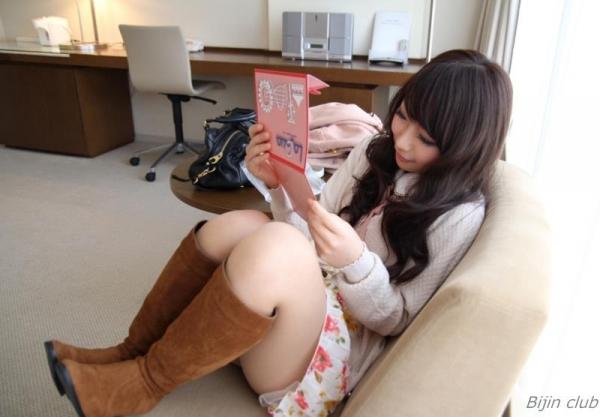 AV女優 南野ゆきな セックス画像 ハメ撮り画像 エロ画像023a.jpg
