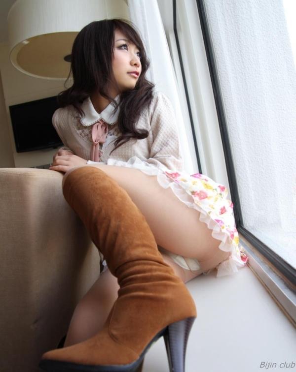 AV女優 南野ゆきな セックス画像 ハメ撮り画像 エロ画像027a.jpg