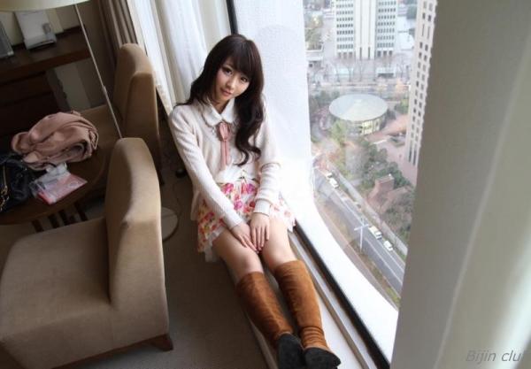 AV女優 南野ゆきな セックス画像 ハメ撮り画像 エロ画像028a.jpg
