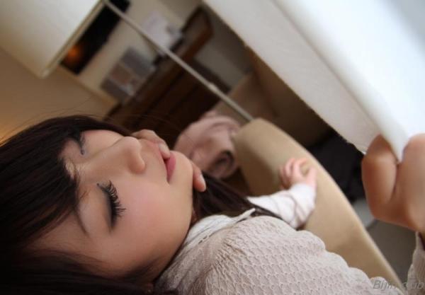 AV女優 南野ゆきな セックス画像 ハメ撮り画像 エロ画像059a.jpg