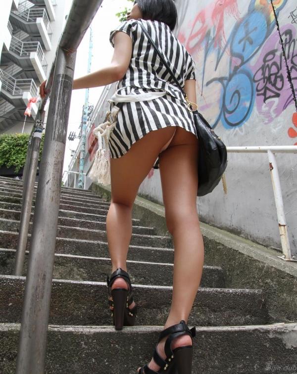 AV女優 湊莉久 セックス画像 ハメ撮り画像 エロ画像004a.jpg