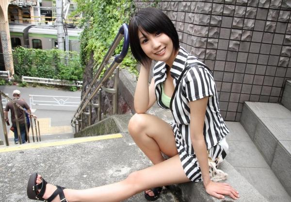 AV女優 湊莉久 セックス画像 ハメ撮り画像 エロ画像011a.jpg