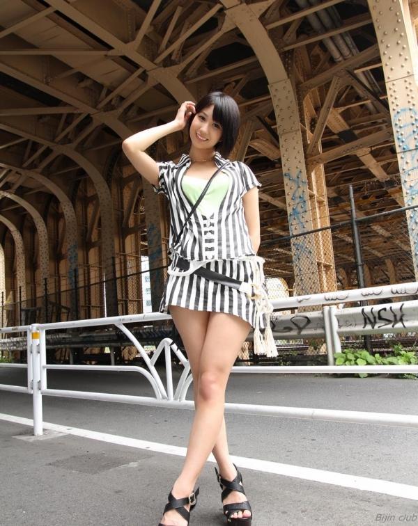 AV女優 湊莉久 セックス画像 ハメ撮り画像 エロ画像013a.jpg