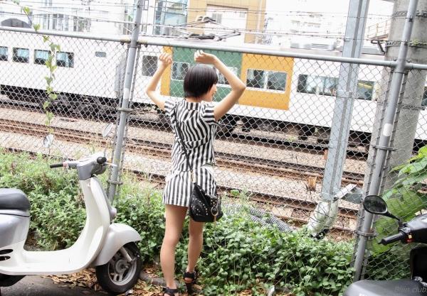 AV女優 湊莉久 セックス画像 ハメ撮り画像 エロ画像016a.jpg