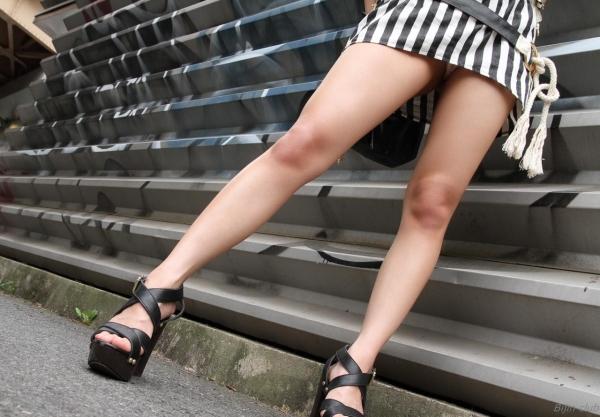 湊莉久(みなとりく)着衣と全裸でセックス2回戦の画像100枚の017枚目