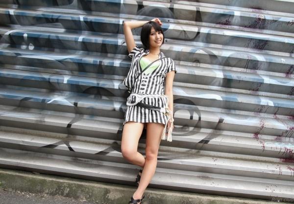 AV女優 湊莉久 セックス画像 ハメ撮り画像 エロ画像018a.jpg