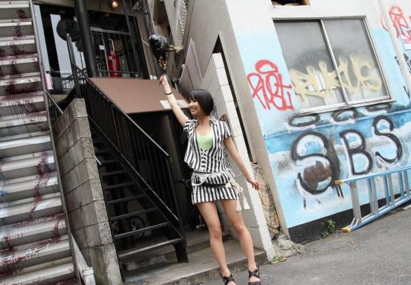 AV女優 湊莉久 セックス画像 ハメ撮り画像 エロ画像021a.jpg