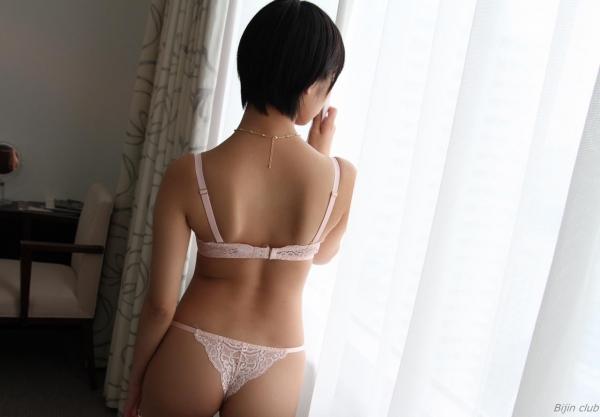 湊莉久(みなとりく)着衣と全裸でセックス2回戦の画像100枚の066枚目