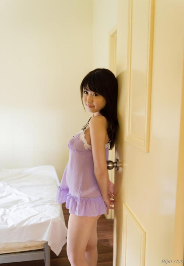 美里有紗(みさとありさ)ロケットおっぱいの美女ヌード画像98枚の021枚目