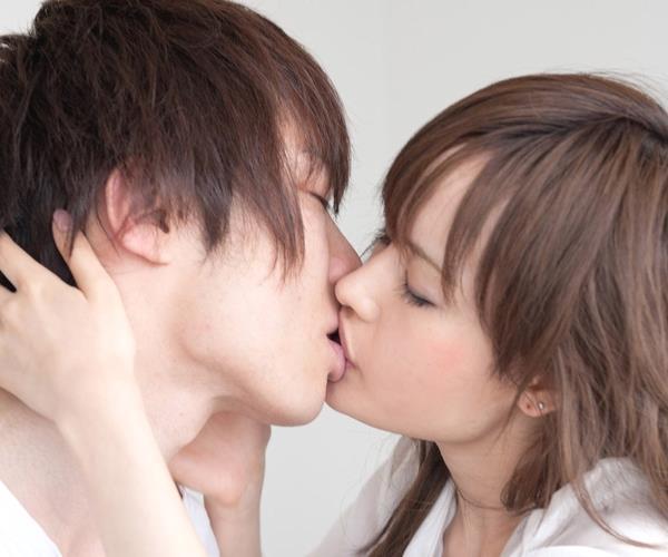 AV女優 三浦まい & AV男優 鈴木一徹 のセックス エロ画像001a.jpg