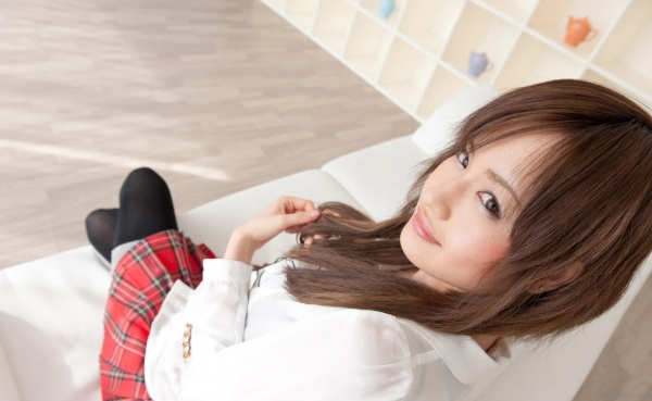 AV女優 三浦まい & AV男優 鈴木一徹 のセックス エロ画像006a.jpg