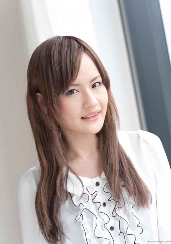 AV女優 三浦まい & AV男優 鈴木一徹 のセックス エロ画像016a.jpg