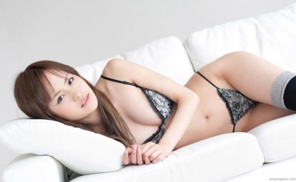 三浦まい X 鈴木一徹 濃密セックス画像024枚目
