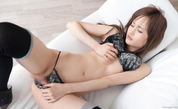 三浦まい X 鈴木一徹 濃密セックス画像027枚目