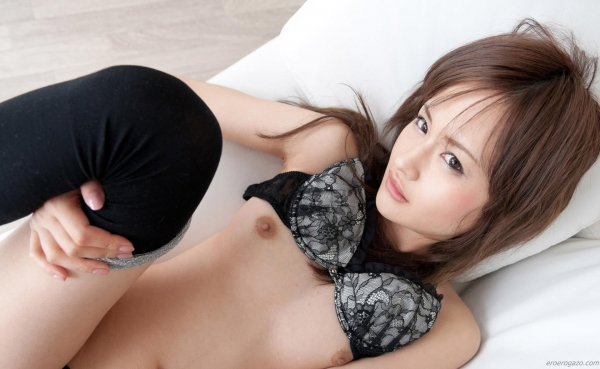 三浦まい X 鈴木一徹 濃密セックス画像028枚目