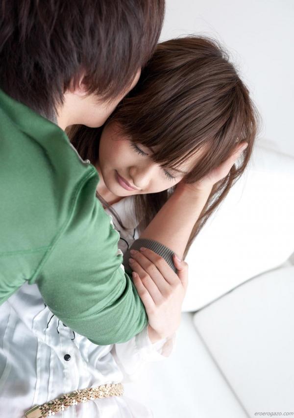 AV女優 三浦まい & AV男優 鈴木一徹 のセックス エロ画像029a.jpg