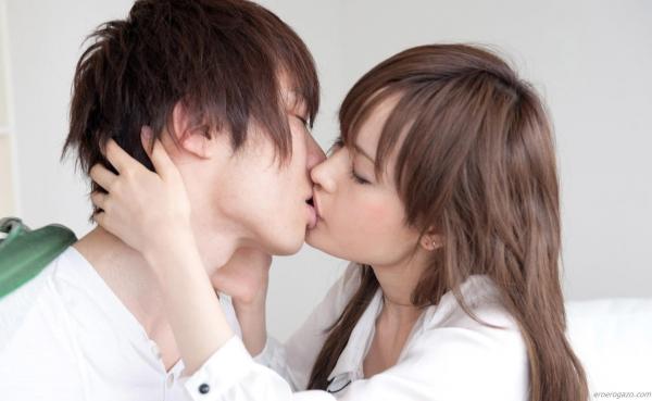 三浦まい X 鈴木一徹 濃密セックス画像032枚目