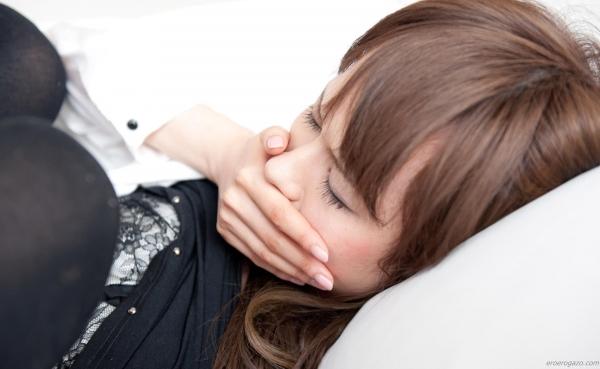 AV女優 三浦まい & AV男優 鈴木一徹 のセックス エロ画像053a.jpg