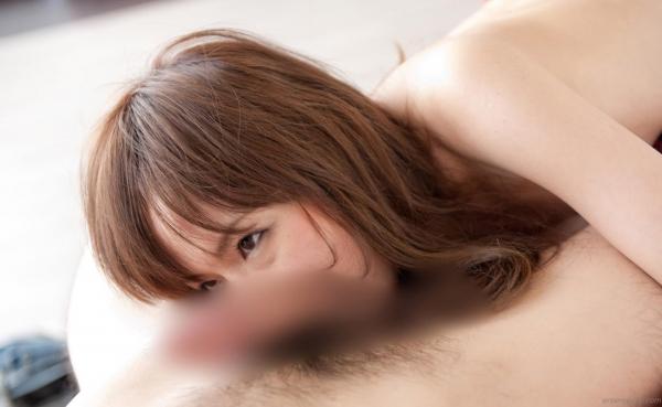 AV女優 三浦まい & AV男優 鈴木一徹 のセックス エロ画像064a.jpg
