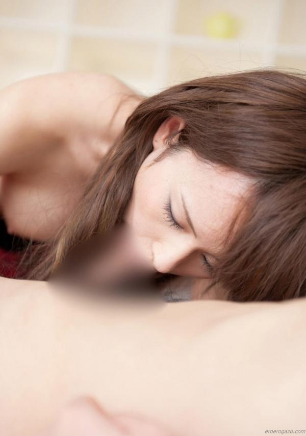 AV女優 三浦まい & AV男優 鈴木一徹 のセックス エロ画像065a.jpg