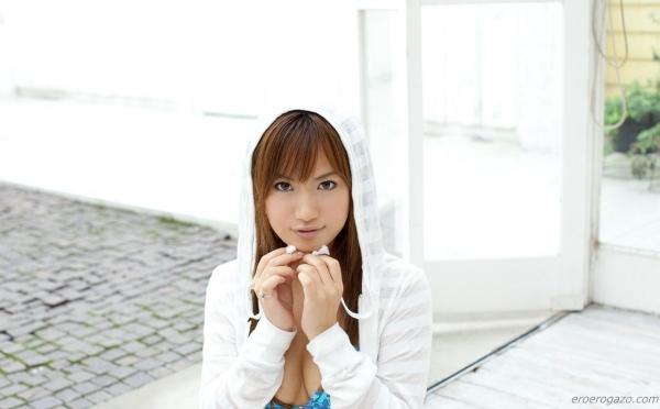 AV女優 水谷心音 みずたにここね ヌード エロ画像003a.jpg
