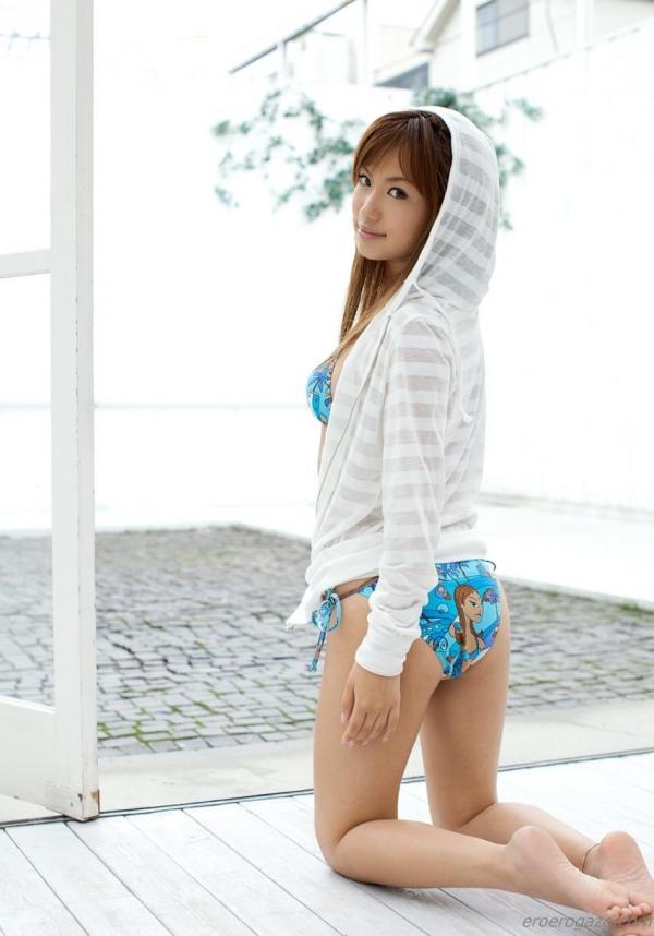 AV女優 水谷心音 みずたにここね ヌード エロ画像004a.jpg