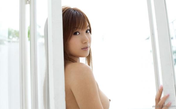 AV女優 水谷心音 みずたにここね ヌード エロ画像012a.jpg